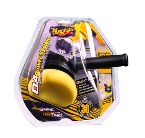 Meguiars-G55107-DA-Power-System-Kit-0-0