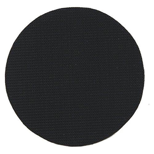 Meguiars-Rotary-Soft-Backing-Plate-0-0