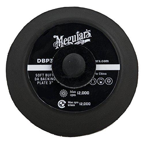 Meguiars-Rotary-Soft-Backing-Plate-0