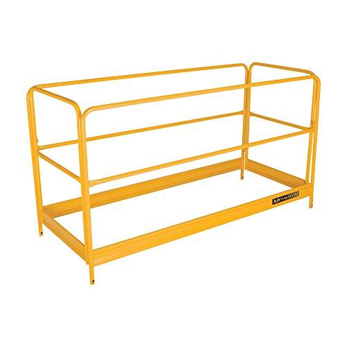 Metaltech-Guardrail-Set-for-Multipurpose-6-Ft-Baker-Style-Scaffold-Model-I-CISGR-0-0