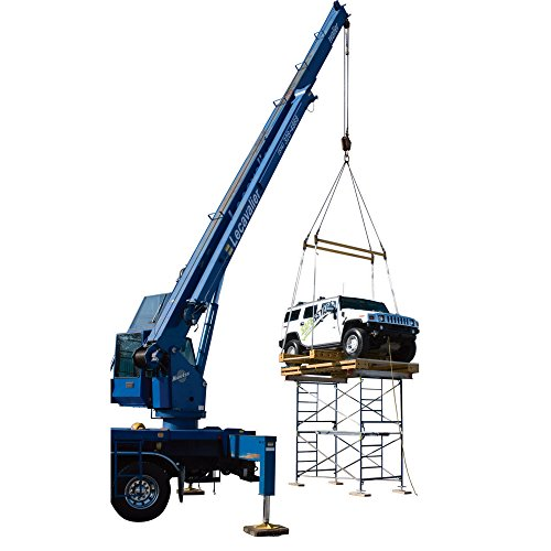 Metaltech-Saferstack-Complete-Fixed-Scaffold-Tower-5ftW-x-7ftD-x-10ftH-2-Sections-Model-M-MFT5710A-0-0