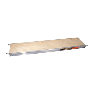 Metaltech-Scaffold-Platform-Section-7FtL-Model-M-MPP719-0