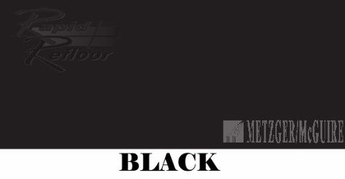 Metzger-McGuire-Rapid-Refloor-600mL-Dual-Cartridge-Kit-0