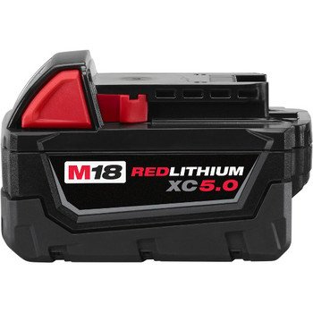 Milwaukee-48-11-1850-M18-Redlithium-50Ah-Bat-Pack-0-0
