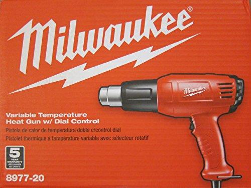 Milwaukee-8977-20-116-Amp-Variable-Temperature-Heat-Gun-0-0