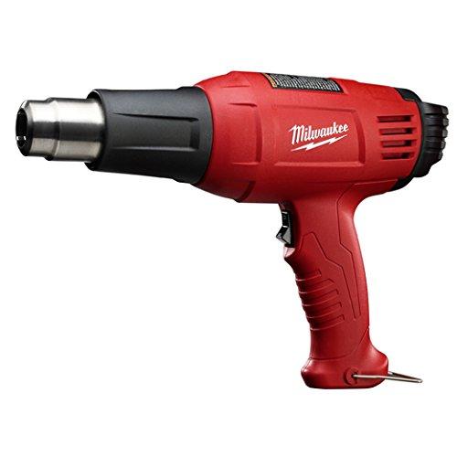 Milwaukee-8977-20-116-Amp-Variable-Temperature-Heat-Gun-0