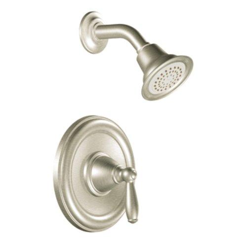 Moen-Brantford-Posi-Temp-Shower-Set-with-Lever-Handle-0-0