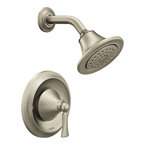 Moen-T4502BN-Wynford-Posi-Temp-Shower-Brushed-Nickel-0