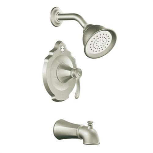Moen-Vestige-Posi-Temp-Tub-Shower-Set-with-Lever-Handle-0-0