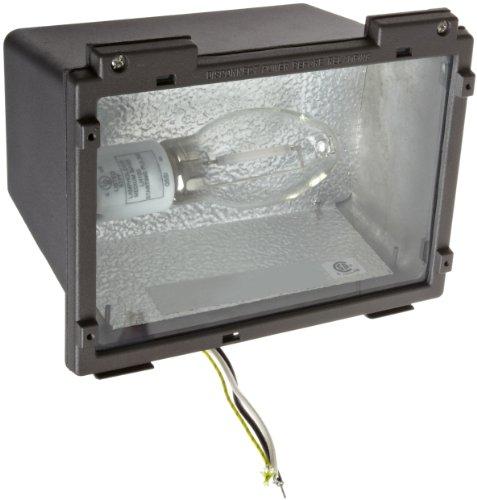 TEMCo 150 Watt Tripod HD LED Portable Utility Work Light