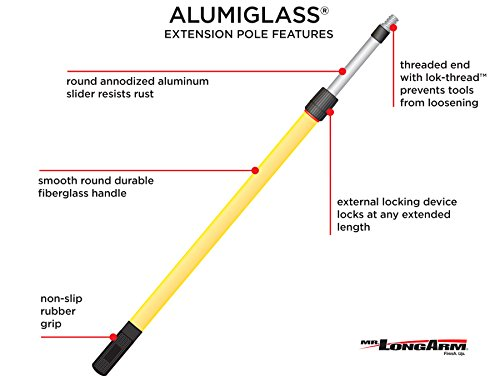 Mr-Long-Arm-Mr-LongArm-6508-Heavy-Duty-Alumiglass-Extension-Pole-0-1