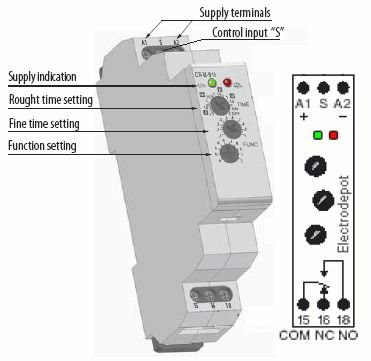 Multi-Function-Timer-01s-10d-SPDT-15A240VAC24VDC-Operation-12-240-VACDC-934135-0-1
