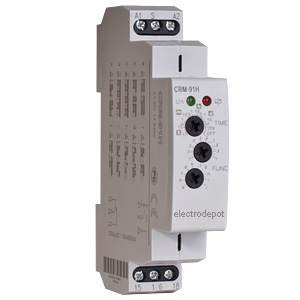 Multi-Function-Timer-01s-10d-SPDT-15A240VAC24VDC-Operation-12-240-VACDC-934135-0