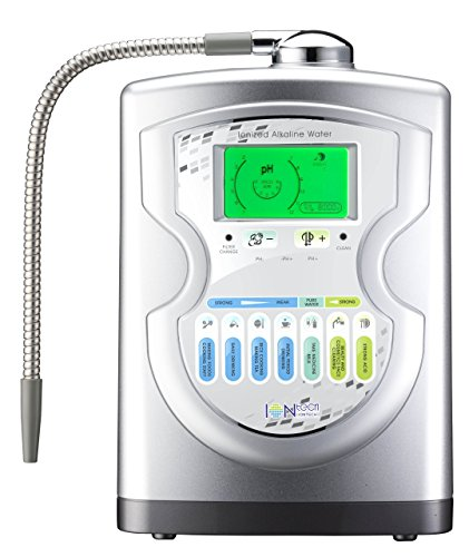 NEW-IONtech-IT-757-Advanced-Alkaline-Water-Ionizer-Machine-7-pH-Water-Levels-by-IntelGadgets-Japan-Made-Platinum-Titanium-Electrolysis-Plates-USA-Made-NSF-Certified-Filter-PH-Test-Included-Best-Water–0