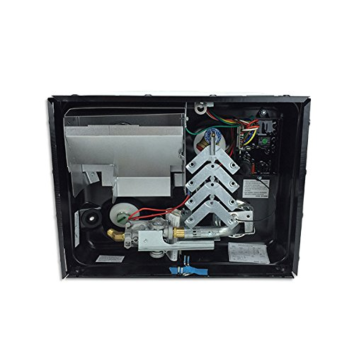 NEW-RV-ATWOOD-6-GALLON-GASELECTRIC-GC6AA-10E-WATER-HEATER-DSI-WITHOUT-DOOR-0-1