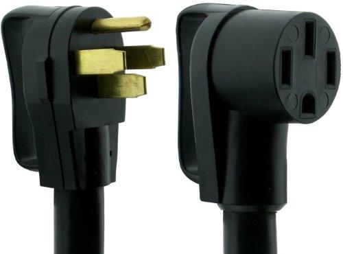 NU-CORD-94552E-25-Feet-50-Amp-Rv-Extension-Cord-0