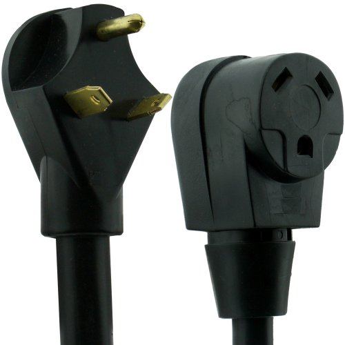 NU-CORD-94626E-50-Feet-30-Amp-Rv-Extension-Cord-0