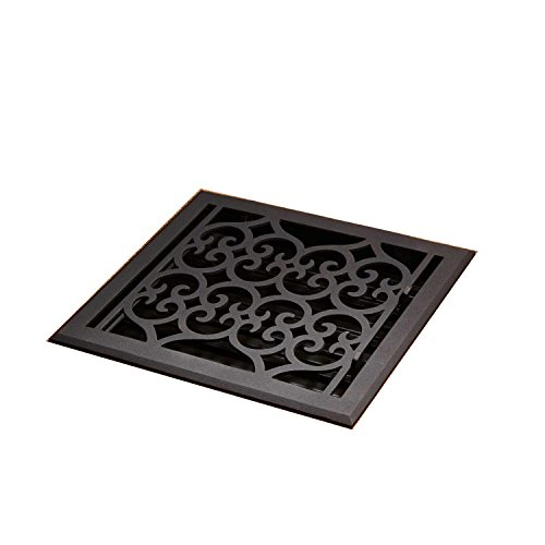 Naiture-Oversized-Smooth-Cast-Iron-Floor-Register-Old-Victorian-Style-In-15-Sizes-0