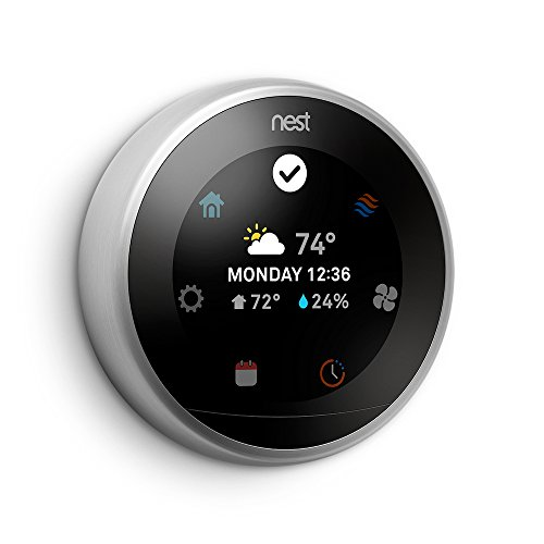 Nest-Learning-Thermostat-0-0