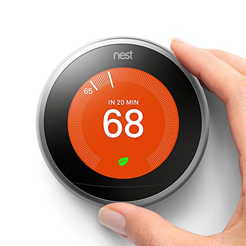 Nest-Learning-Thermostat-0-1