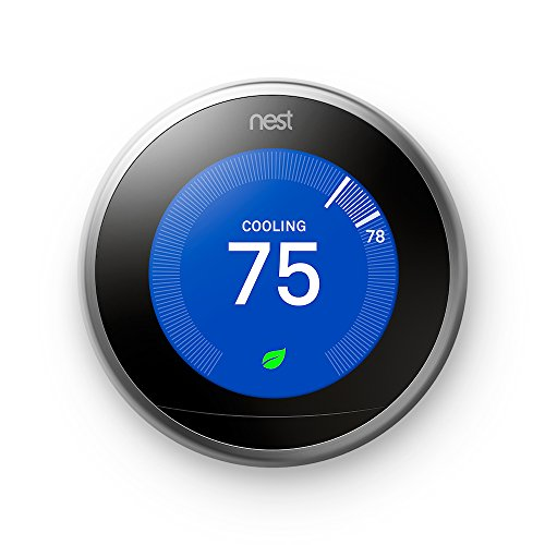 Nest-Learning-Thermostat-0