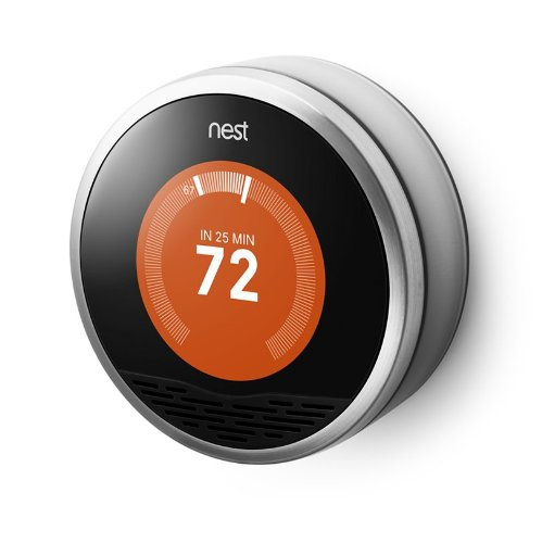 Nest-Learning-Thermostat-1st-Generation-T100577-0-0