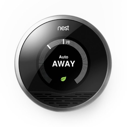 Nest-Learning-Thermostat-1st-Generation-T100577-0-1