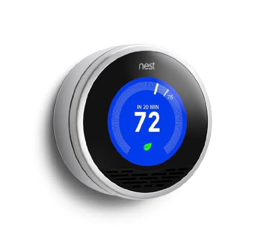Nest-Learning-Thermostat-1st-Generation-T100577-0