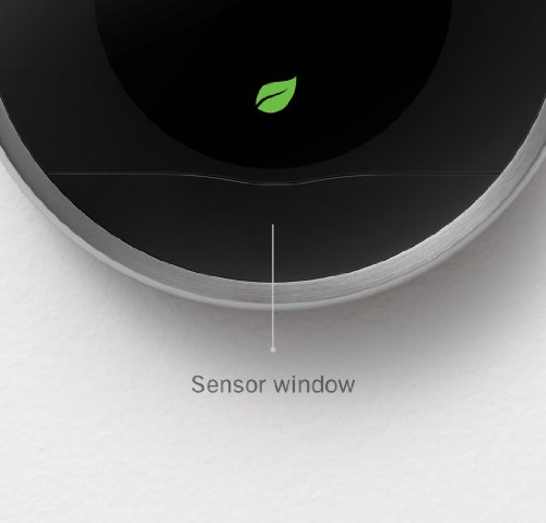 Nest-Learning-Thermostat-2nd-Generation-Works-with-Alexa-0-0
