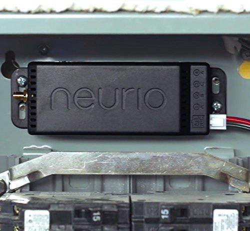 Neurio-W1-HEM-Home-Energy-Monitor-North-American-Version-0-1