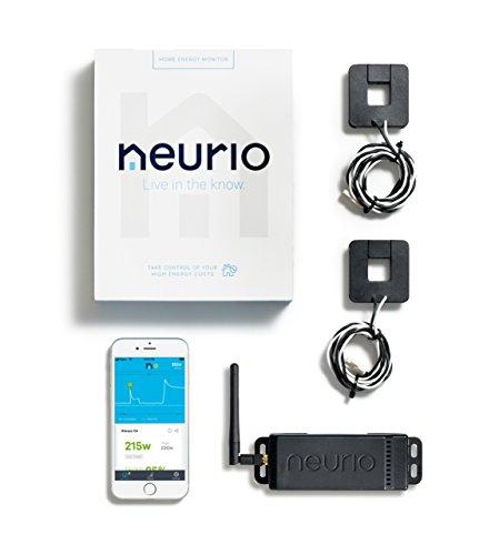 Neurio-W1-HEM-Home-Energy-Monitor-North-American-Version-0