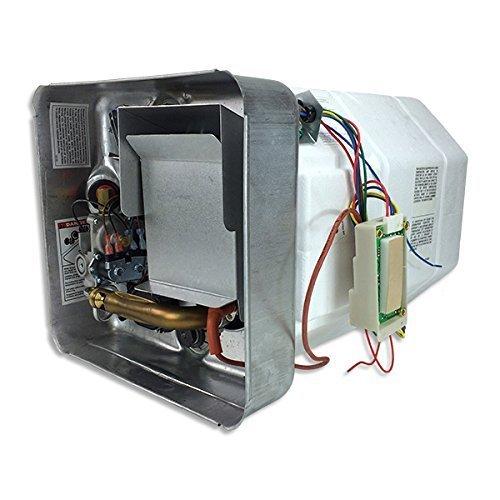 New-Suburban-Sw6De-6-Gallon-Dsi-Electric-IgnitionLp-Lp-And-Gas-Rv-Motorhome-Trailer-Water-Heater-0