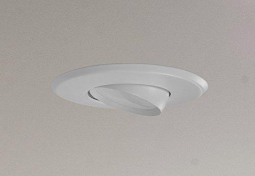 Nicor-Lighting-2700K-LED-Adjustable-Eyeball-Recessed-Retrofit-Downlight-Dimmable-0-0