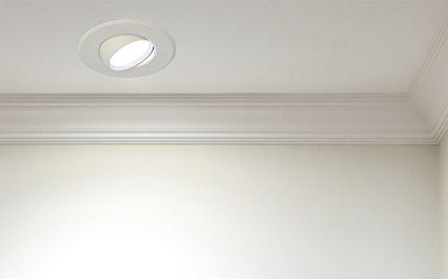 Nicor-Lighting-2700K-LED-Adjustable-Eyeball-Recessed-Retrofit-Downlight-Dimmable-0-1