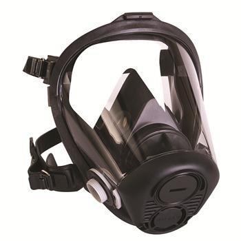 North-RU6500M-Medium-Reusable-Full-Silicon-Mask-Facepiece-Respirator-0