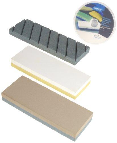 Norton-Waterstone-Starter-Kit-2201000-grit-stone-40008000-grit-stone-SiC-flattening-stone-0