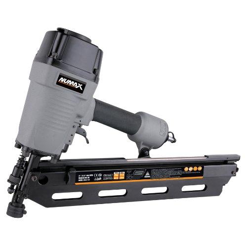 NuMax-SFR2190-21-Degree-Framing-Nailer-0