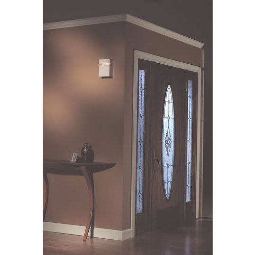 NuTone-Ambient-Light-Wired-Door-Chime-0-0
