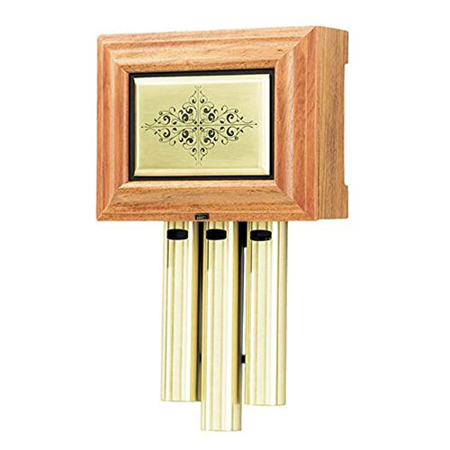 NuTone-LA120K-Decorative-Wired-Two-Note-Door-Chime-0