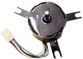 Nutone-LS100-LS100L-LS100LF-Vent-Fan-Motor-89169-120-volt-60hz-0