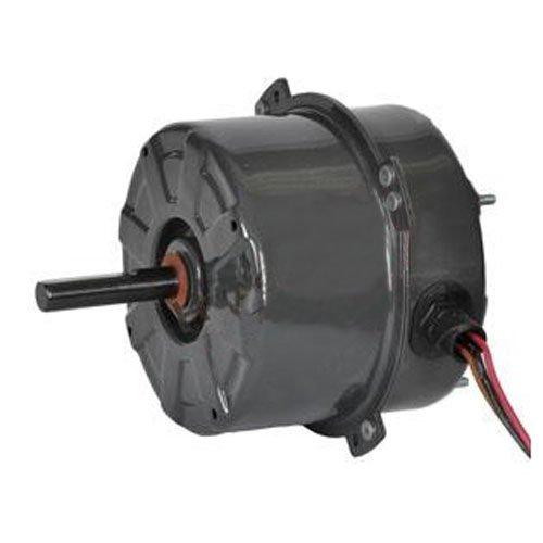 OEM-Upgraded-Lennox-Armstrong-Ducane-Emerson-110-HP-230v-Condenser-Fan-Motor-K48HXFEK-3766-0