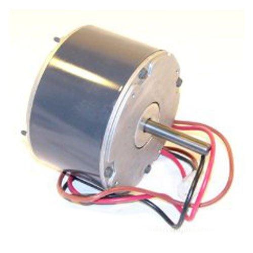 OEM-Upgraded-Lennox-Armstrong-Ducane-Emerson-15-HP-230v-Condenser-Fan-Motor-K48HXGCK-4210-0