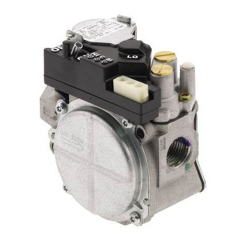 OEM-Upgraded-Replacement-for-Goodman-Furnace-Gas-Valve-B12826-17-0
