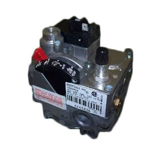 OEM-Upgraded-Replacement-for-Intertherm-Furnace-Gas-Valve-7200ERCS-1-0
