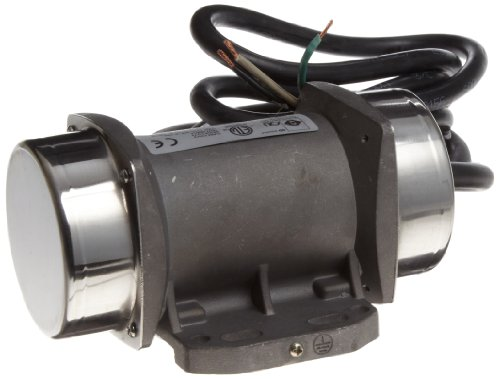 OLI-Vibrator-MVE000636115-Electric-Vibrator-Motor-Single-Phase-2-Poles-3600-RPM-60-Hz-115-Volt-1984-Lb-Output-Force-0