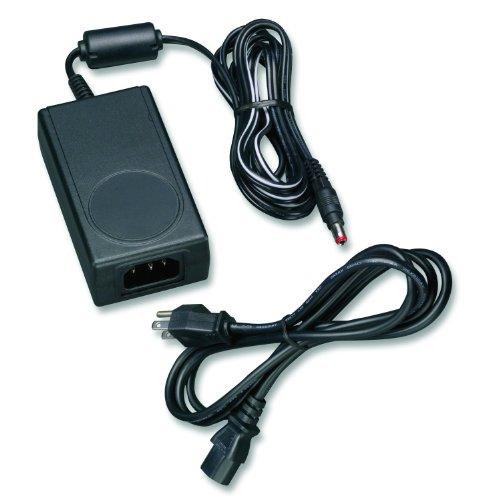 OnQ-Legrand-PW7725-12-Volt-25-Amp-Power-Supply-0