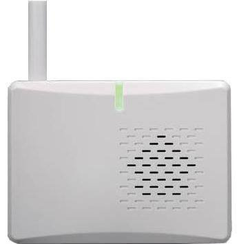 Optex-iVISION-Gateway-Chime-Unit-for-Door-Release-IVP-GU-0