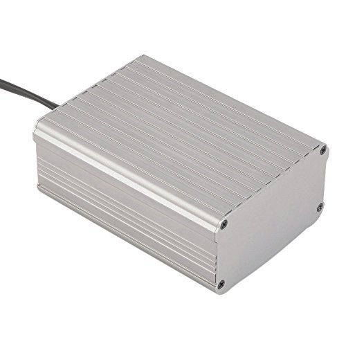 Oumeijia-30KW-110-250V-Household-Energy-Power-Saver-Electricity-Saving-Box-0-1