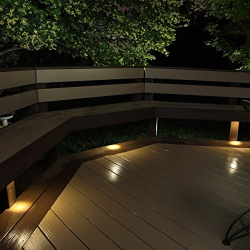 Outdoor-LED-Recessed-Down-Light-Kit-8-LED-Lights-0-1