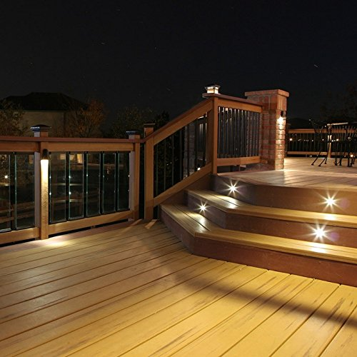 Outdoor-LED-Recessed-Stair-Light-Step-Light-Riser-Light-Kit-8-LED-Lights-0-1